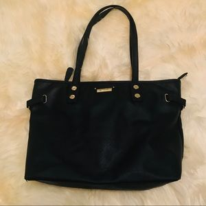 Marc Fisher Large Tote